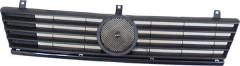 Решетка радиатора для Mercedes Vito '96-03 (Vito) (Tempest)