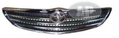 Решетка радиатора для Toyota Camry V30 '02-04 америк. версия (Tempest)