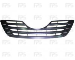Решетка радиатора для Toyota Camry V40 '06-10 под покраску (Tempest)