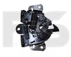 Фиксатор замка капота для Mitsubishi L200 / Triton '05-15 (FPS) FP 4813 275