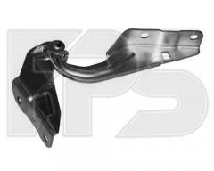 Петля капота для Mitsubishi Outlander XL '07-09 правая (FPS) FP 4812 452