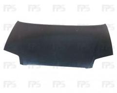 Капот для Chevrolet Aveo '04-06 (FPS) FP 1703 280