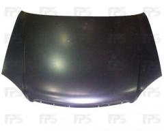 Капот для Chevrolet Lacetti '03- седан (FPS) FP 1704 281