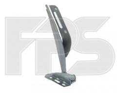Петля капота для Daewoo Matiz '01- левая (FPS) FP 2201 451