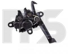 Фиксатор замка капота для Toyota Camry V30 '02-06  (FPS) FP 8163 275