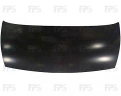Капот для Honda Civic 4D '06-11 (FPS) FP 3011 280