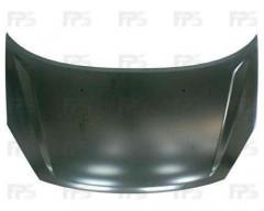 Капот для Hyundai Matrix '08-10 (FPS) FP 3220 280