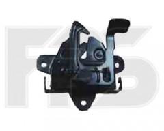Фиксатор замка капота для Hyundai Elantra HD '06-10  (FPS) FP 3204 275