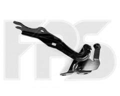 Петля капота для Mazda 3 '04-09 седан левая (FPS) FP 3476 451