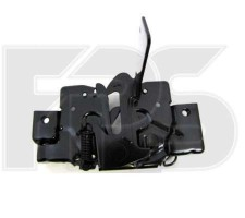 Фиксатор замка капота для Mazda 3 '04-09 седан (FPS) FP 3476 275