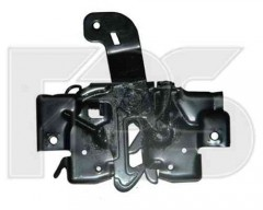 Фиксатор замка капота для Mazda 3 '04-09 хетчбэк (FPS) FP 3477 275