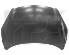 Капот для Mazda 3 '09-12 (кроме TURBO) (FPS) FP 4418 280