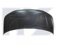 Капот для Volkswagen Transporter T5 '10- (FPS) FP 7416 280