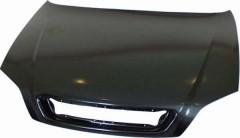 Капот для Opel Astra G '98-09 (FPS) FP 5051 280