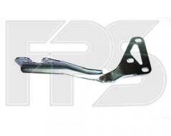 Петля капота для Opel Astra H '04-15, левая (FPS) FP 5206 451