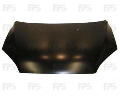 Капот для Ford Focus II '04-08 (FPS) FP 2533 280