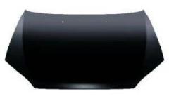 Капот для Ford Mondeo '01-07 (FPS) FP 2555 280