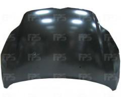 Капот для Ford Focus III '11- (FPS) FP 2813 280
