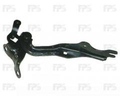 Петля капота для Mazda 6 '02-08 правая (FPS) FP 4403 454