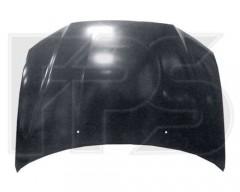 Капот для Mitsubishi ASX '10-13 (FPS) FP 4819 280