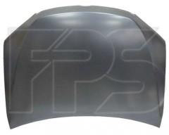 Капот для Toyota Camry V50/55 '11- (FPS) FP 7031 280