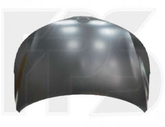 Капот для Kia Rio '11-15 (FPS) FP 4029 280