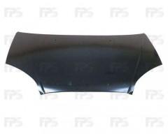Капот для Chevrolet Tacuma '00-08 (FPS) FP 1706 280