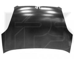 Капот для Fiat Doblo '10- (FPS) FP 2608 280