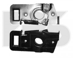 Фиксатор замка капота для Chevrolet Aveo '04-011  (FPS) FP 1708 275