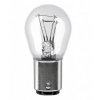 Автомобильная лампочка Philips Vision P21/5W 24V 21/5W