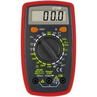 Мультиметр цифровой DT33B