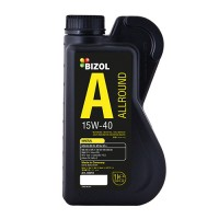 BIZOL Allround 15W-40 (1 л.)