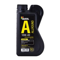 BIZOL Allround 10W-40 (1 л.)