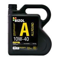 BIZOL Allround 10W-40 (4 л.)