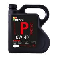 BIZOL BIZOL Protect 10W-40 (4 л.)