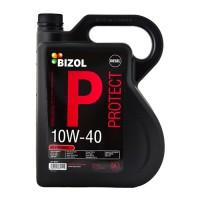 BIZOL BIZOL Protect 10W-40 (5 л.)