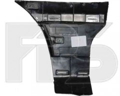 Крепеж заднего бампера Daewoo Nexia '95-08 левый (FPS)