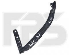 Крепеж переднего бампера Honda Civic 4D '06-11 правое (FPS)