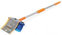 Airline Щетка для мытья с телескопической ручкой