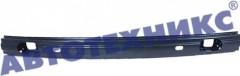 Шина заднего бампера Hyundai Getz '02-05 (Tempest)
