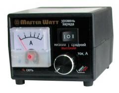 Зарядное устройство Master Watt 5.5А 12В