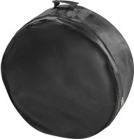 Защитный чехол для запасного колеса 72 см (R17, R18)