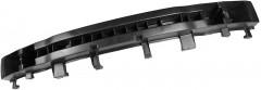 Шина переднего бампера Chevrolet Aveo '05-06 (пластмас.) (FPS) FP 1703 940