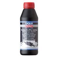 Промивання для очищувача DPF - фільтрів LIQUI MOLY, 500 мл