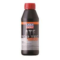 Масло трансмиссионное Liqui Moly Top Tec ATF 1200 0.5 л.
