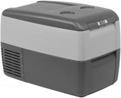 Автохолодильник CoolFreeze CDF-36