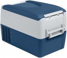 Автохолодильник Mobicool FR-35