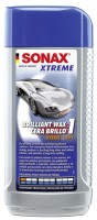 Жидкий воск Sonax Xtreme Brilliant Wax  250 мл