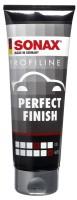 Sonax Полироль Sonax ProfiLine Perfect Finish 250 мл