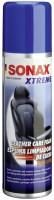 Пенный очиститель кожи Sonax Xtreme Leather Care Nano Pro 250 мл